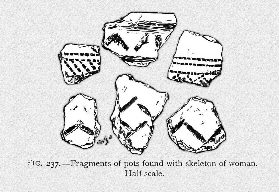 Figure 237.