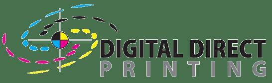digitaldirectprinting.com
