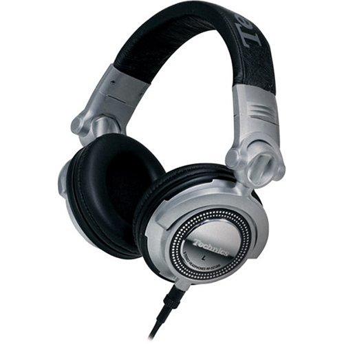 Best Dj 2013 Headphones Market