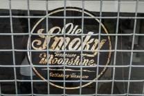 Ole Smoky in Copenhagen