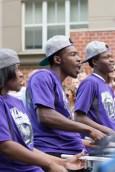 Washington DC Funk Parade (29 of 35).jpg