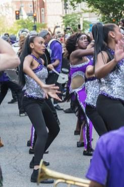 Washington DC Funk Parade (32 of 35).jpg