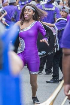 Washington DC Funk Parade (33 of 35).jpg