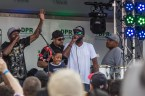 Washington DC Funk Parade (4 of 35).jpg