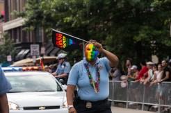 pride-parade-2015 (10 of 94)