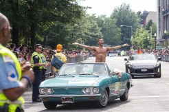 pride-parade-2015 (14 of 94)