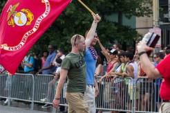 pride-parade-2015 (37 of 94)