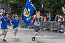 pride-parade-2015 (38 of 94)