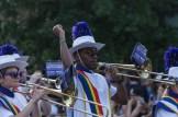 pride-parade-2015 (61 of 94)