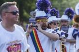 pride-parade-2015 (62 of 94)