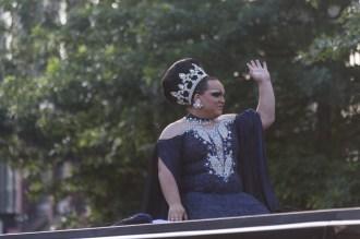 pride-parade-2015 (67 of 94)