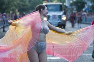 pride-parade-2015 (75 of 94)