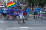 pride-parade-2015 (79 of 94)