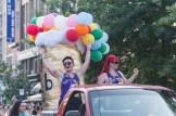 pride-parade-2015 (90 of 94)