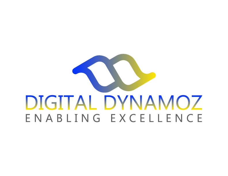 Digital Dynamoz – Top Digital Marketing Agency Khar, Mumbai