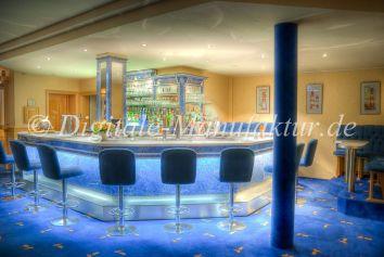 hotelfotograf-046