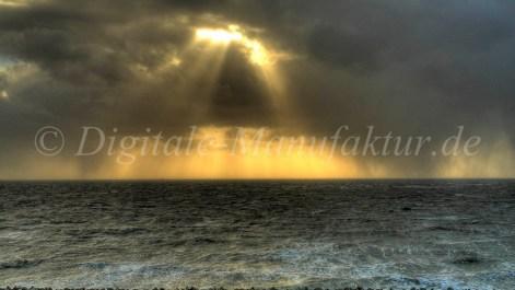 Nordseebilder-22