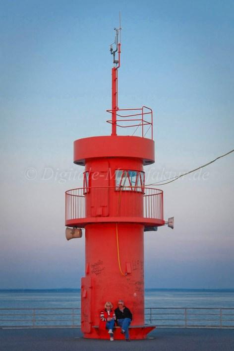 Nordseebilder-6