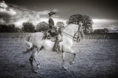 Tierfotograf-109