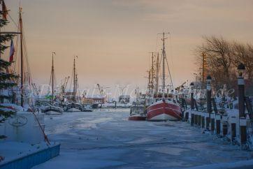 Winterlandschaft-44