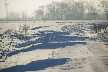 Winterlandschaft-52