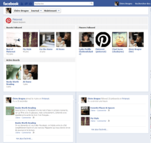 Pinterest7.PNG