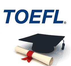 Structure and written expression time: Download Soal Toefl Dan Pembahasannya Listening Structure Reading Dan Writing Cara Mudah Belajar Tes Toefl