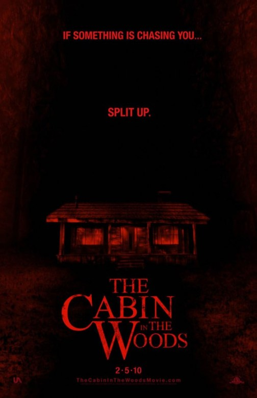 cabin-in-the-woods-poster3-560x865