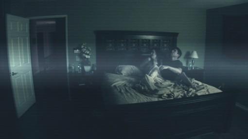 01_ParanormalActivity