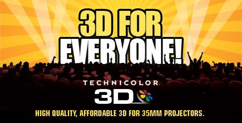 490_Tech3D_webart