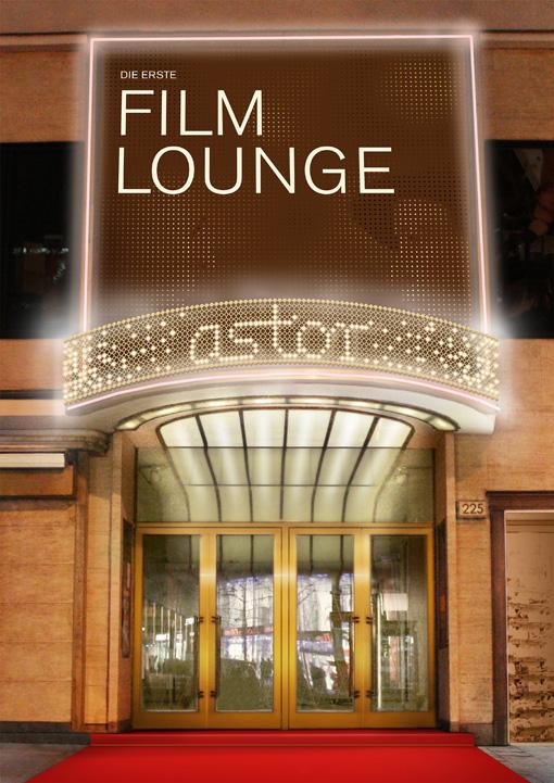 Astor1
