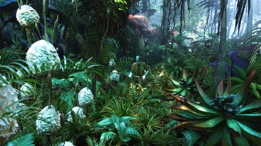 Avatar - Szenenbild16