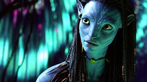 Avatar - Szenenbild17