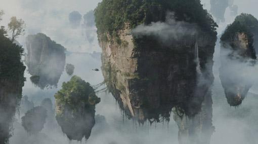 Avatar - Szenenbild29