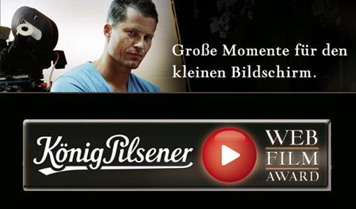 webfilm award