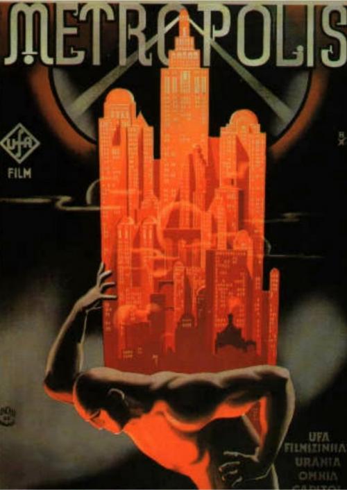 Metropolis-Poster01