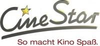 logo_cinestar