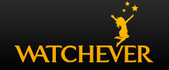 Watchever -Logo