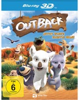 Outback-Blu-ray-3D-Cover