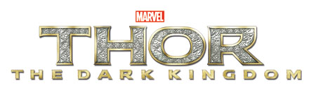Thor-The-Dark-Kingdom-Logo