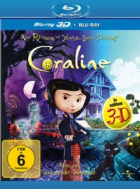 Coraline- Cover- Blu-ray 3D