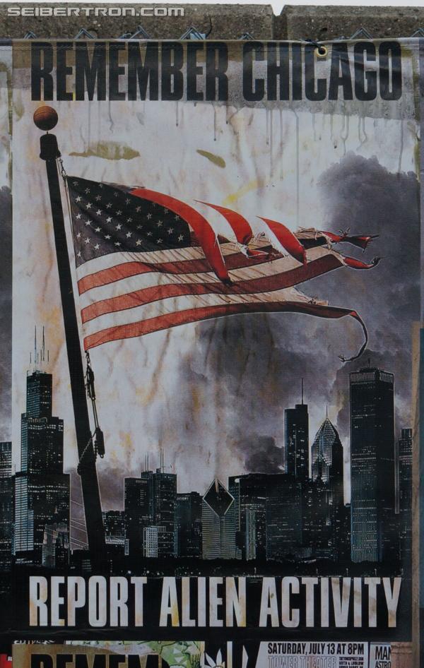 Transformers 4 Propaganda-Poster 1