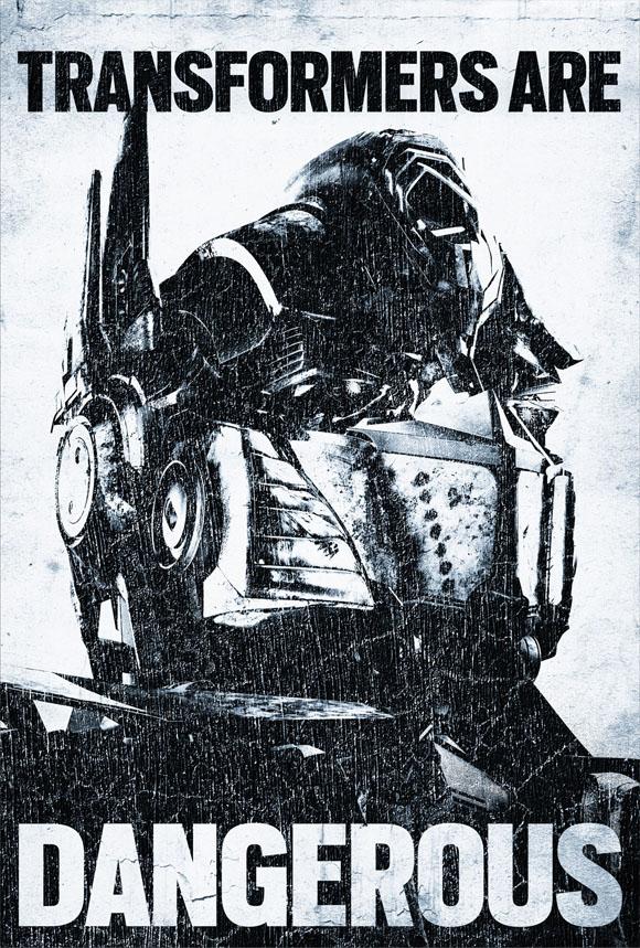 transformers-age-of-extinction-dangerous