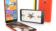 Nokia Lumia 1330 14 megapiksel kameraya sahip olacak