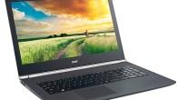 Acer Aspire V 17 Nitro dizüstü bilgisayar