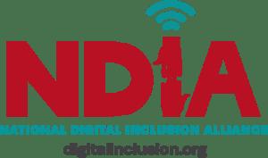 NDIA | National Digital Inclusion Alliance | digitalinclusion.org
