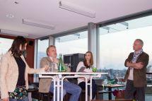 DigitalesLeben_Fruehlingserwachen_Disskussion
