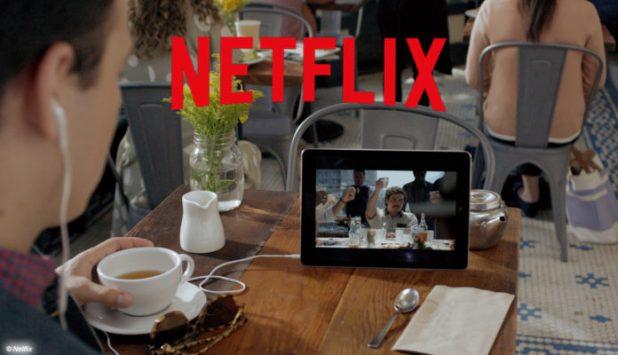 Bild: © Netflix