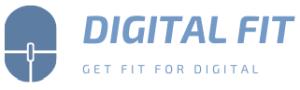 Υπηρεσίες πληροφορικής | Κατασκευή ιστοσελίδων | Κατασκευή ηλεκτρονικών καταστήματων | SEO | Υπηρεσίες Digital Marketing Logo