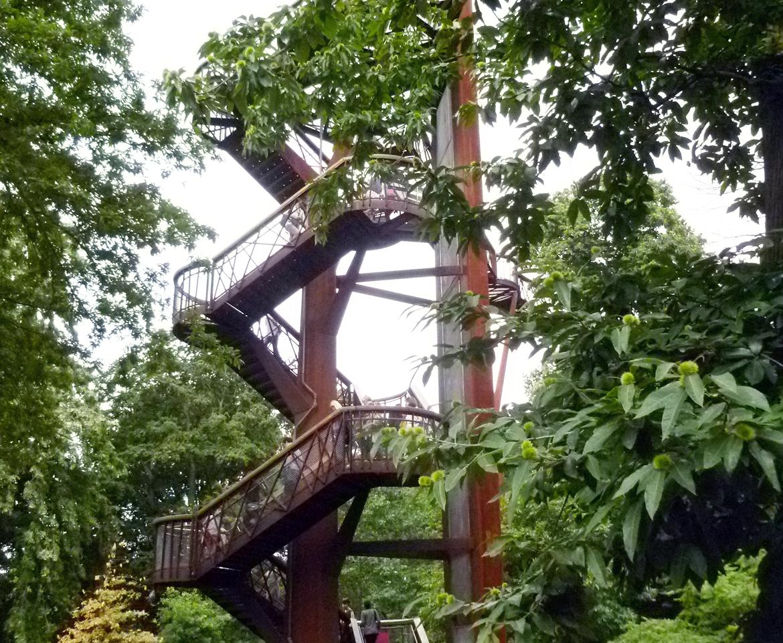 Kew-Foot-Bridge-v1